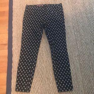 Anchor Pants